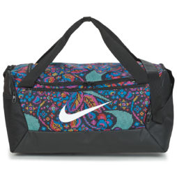 Borsa da sport donna Nike  NK BRSLA S DUFF-9.0 AOP3 (41L)