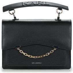 Borsetta donna Karl Lagerfeld  KARL SEVEN TOP HANDLE