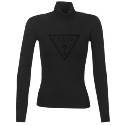 Maglione donna Guess  ELISA