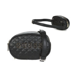 Marsupio donna Guess  GUESS PASSION
