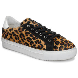 Sneakers Scarpe donna Ikks  BP80245-62
