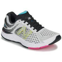 Sneakers Scarpe donna New Balance  680
