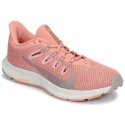 Scarpe donna Nike  QUEST 2 W