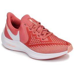 Scarpe donna Nike  ZOOM WINFLO 6 W