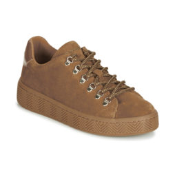 Sneakers Scarpe donna No Name  GINGER SNEAKER