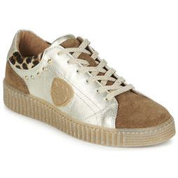 Sneakers Scarpe donna Philippe Morvan  ZIMAX V2 LAMINATO