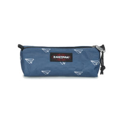 Trousse donna Eastpak  BENCHMARK SINGLE