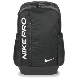 Zaino donna Nike  NK VPR POWER BKPK-2.0 FA19 GFX