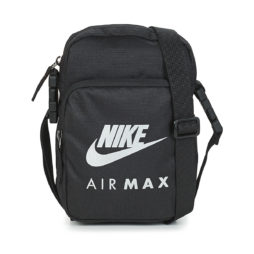 Borsa Shopping donna Nike  NK MAX AIR SMIT - 2.0