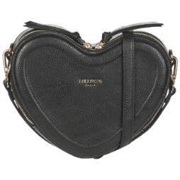 Borsa a tracolla donna Lollipops  EVA SHOULDER M