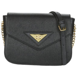 Borsa a tracolla donna Ted Lapidus  CLEMENCE