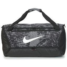Borsa da sport donna Nike  NK BRSLA M DUFF-9.0 AOP (60L)