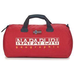 Borsa da viaggio donna Napapijri  BEIRING