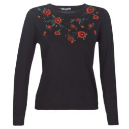 Maglione donna Betty London  LAKEWOOD