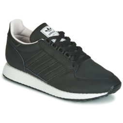 Sneakers Scarpe donna adidas  FOREST GROVE