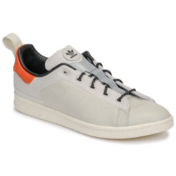 Sneakers Scarpe donna adidas  STAN SMITH