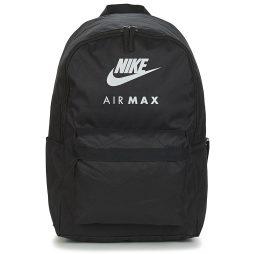 Zaino donna Nike  NK HERITAGE BKPK AIRMAX - GFX