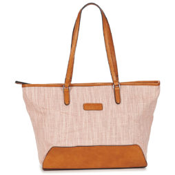 Borsa Shopping donna Moony Mood  LOMINO