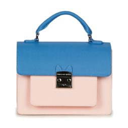 Borsa a tracolla donna Paul   Joe Sister  JACOTTE