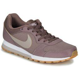 Sneakers Scarpe donna Nike  MD RUNNER 2 SE W