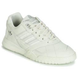 Sneakers Scarpe donna adidas  A.R. TRAINER W
