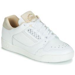Sneakers Scarpe donna adidas  SIGNATURE 87 W