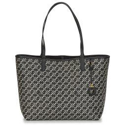 Borsa Shopping donna Lauren Ralph Lauren  COLLINS 32