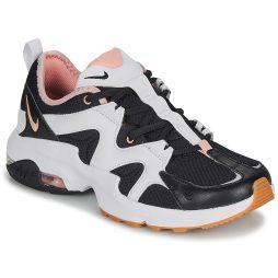 Sneakers Scarpe donna Nike  AIR MAX GRAVITON