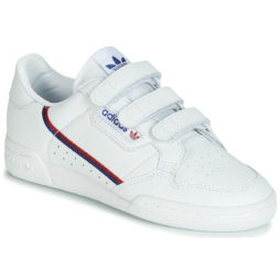 Sneakers Scarpe donna adidas  CONTINENTAL 80 W ST