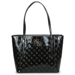 Borsa Shopping donna Guess  OPEN ROAD TOTE