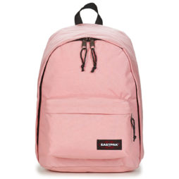 Zaino donna Eastpak  OUT OF OFFICE