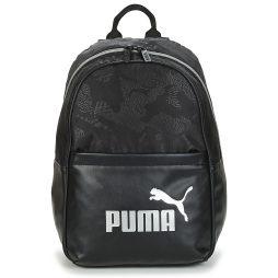 Zaini donna Puma  CORE UP SMALL BACKPACK Puma 4062449830095