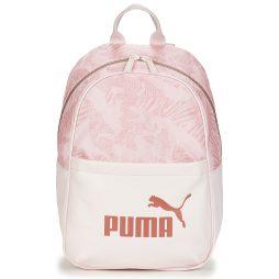 Zaino donna Puma  CORE UP SMALL BACKPACK