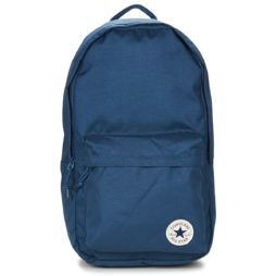 Zaino donna Converse  CORE POLY BACKPACK