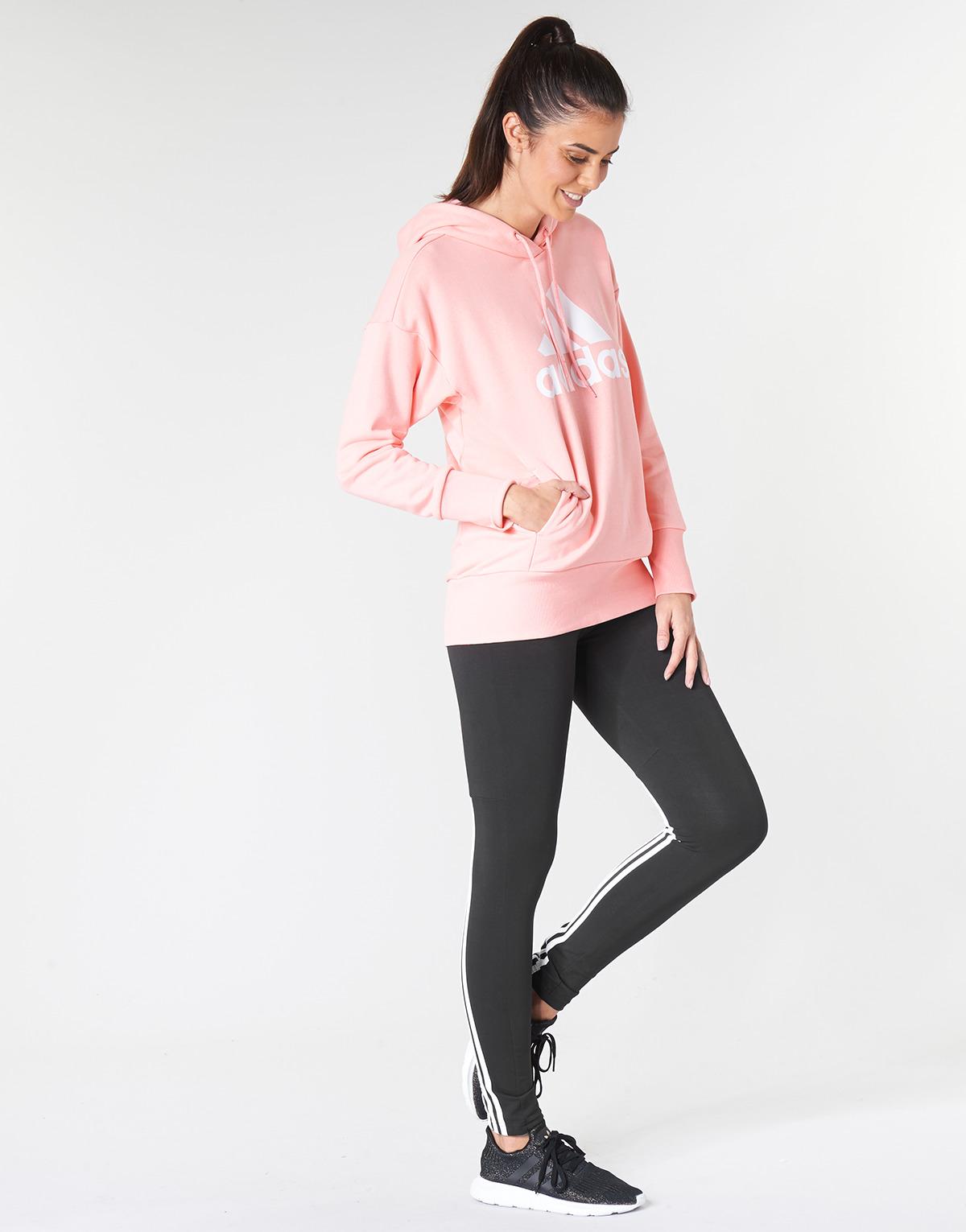felpa adidas donna 2020