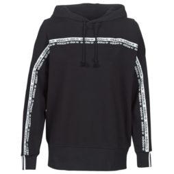 hoodie adidas donna