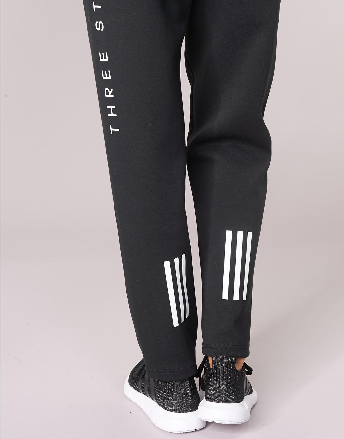 adidas pantaloni sportivi donna