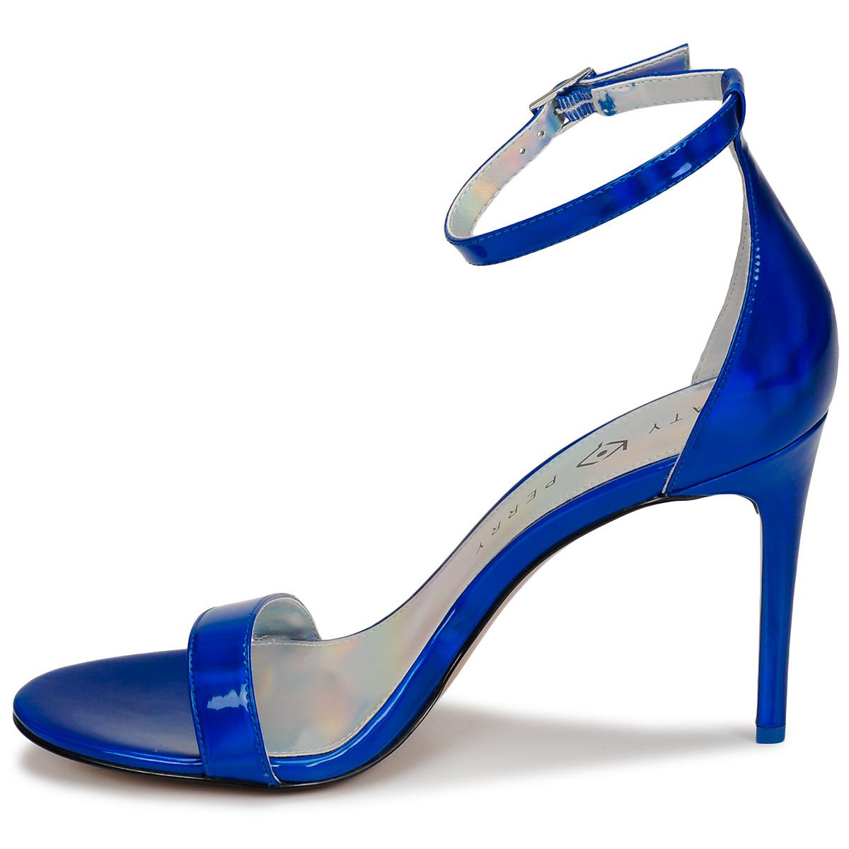 Katy Perry THE JAMIE Blu 15558127 Consegna Gratuita OutletScarpeOnline.it