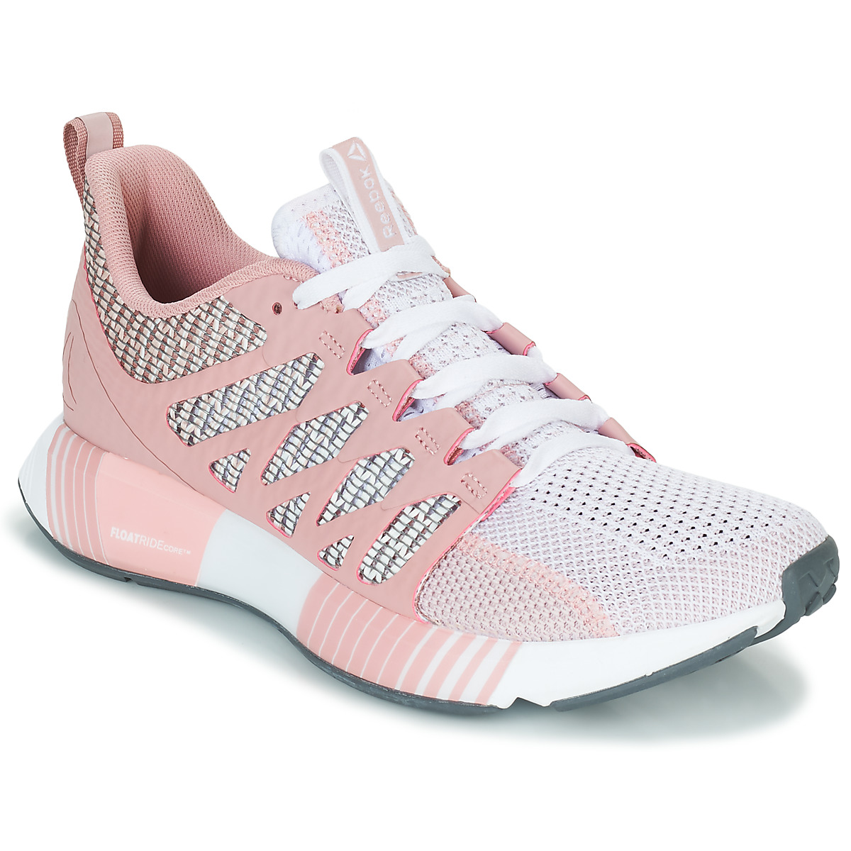 scarpe reebok donne