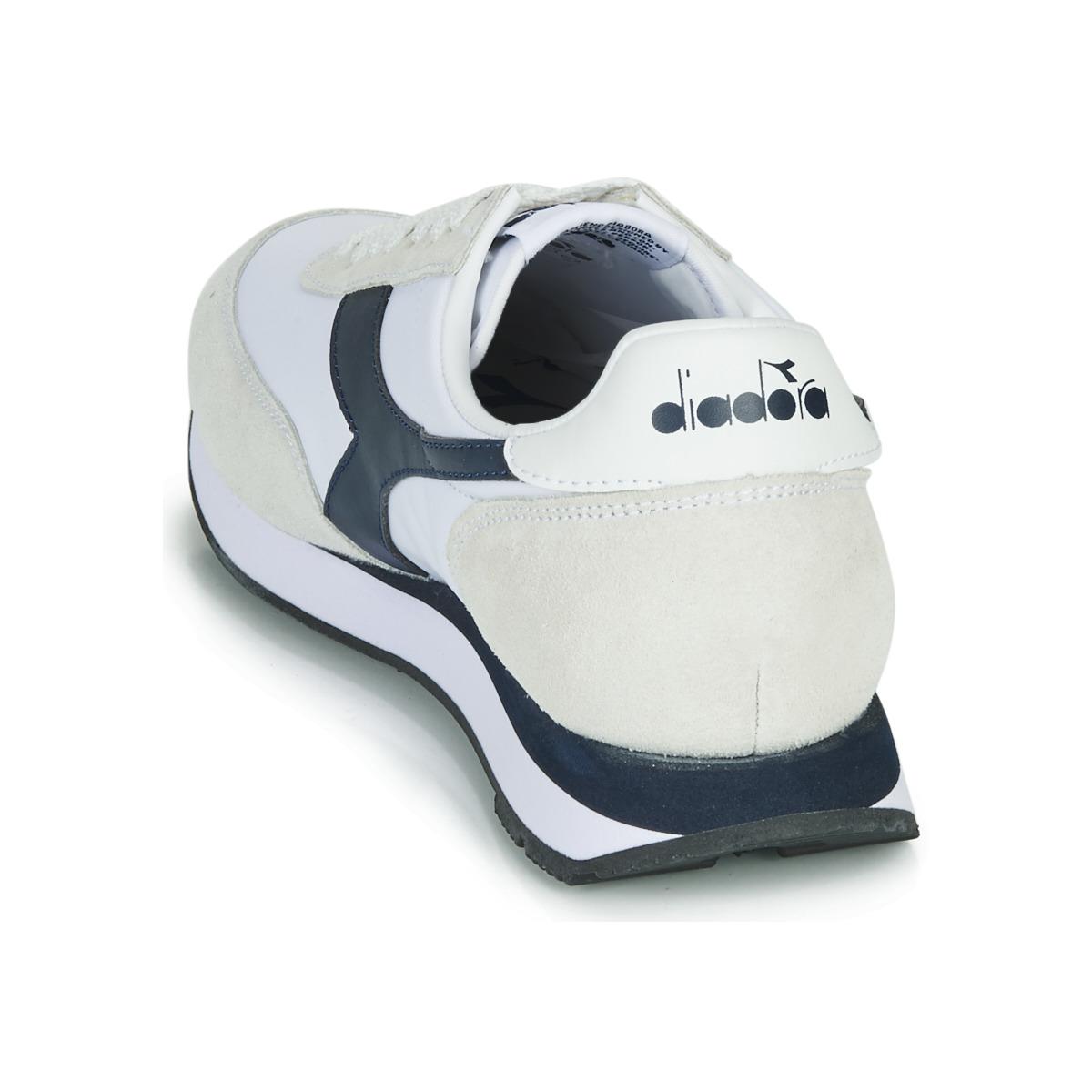 Diadora KOALA 16477089 Free Delivery OutletScarpeOnline.it