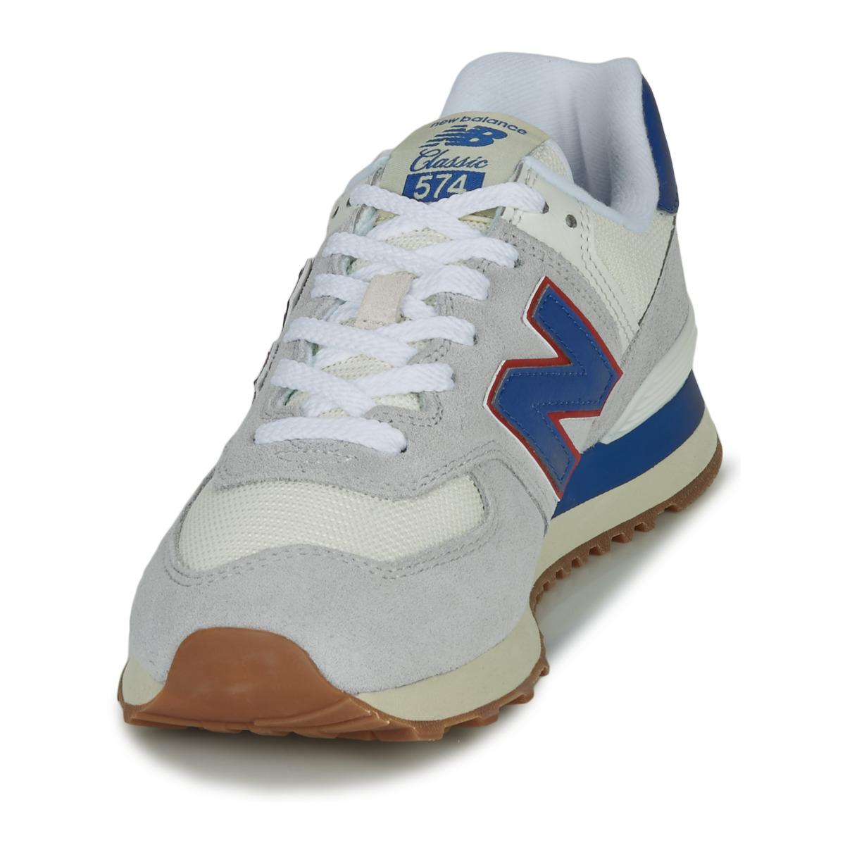 scarpe da ginnastica donna new balance 574