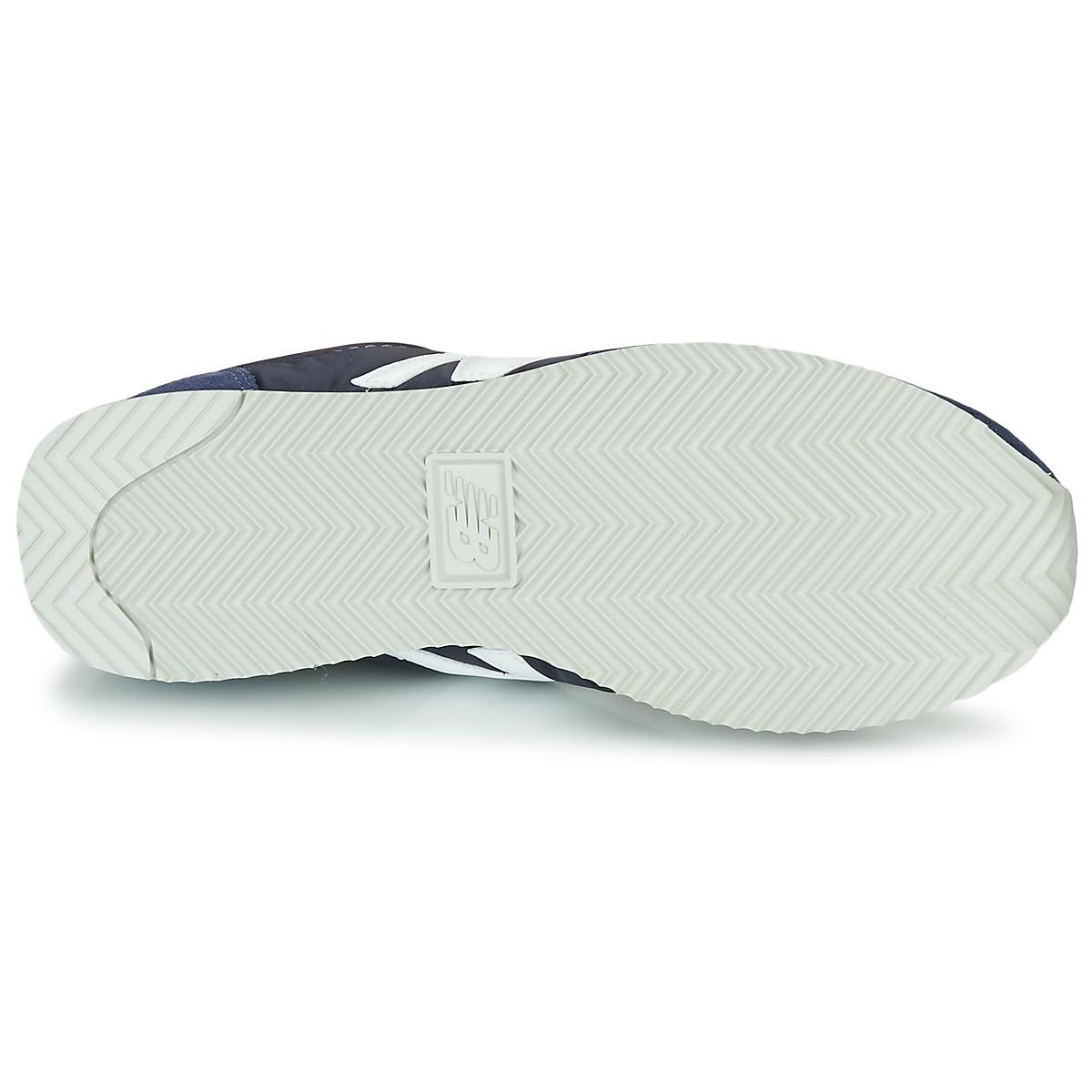scarpe donna new balance donna