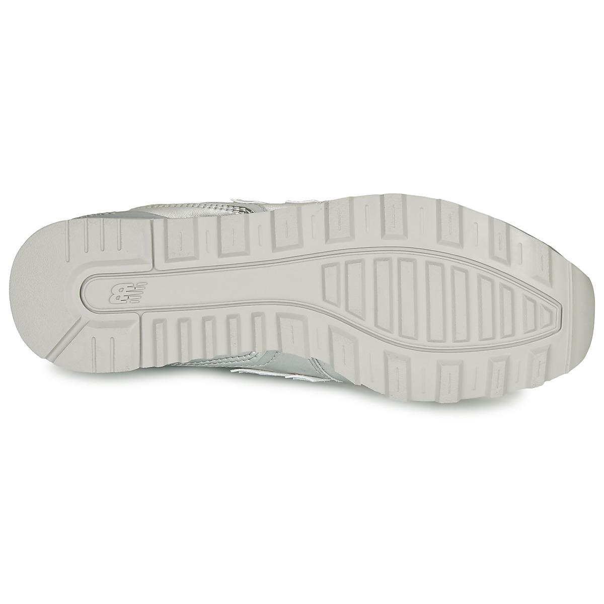 scarpe donna new balance 996