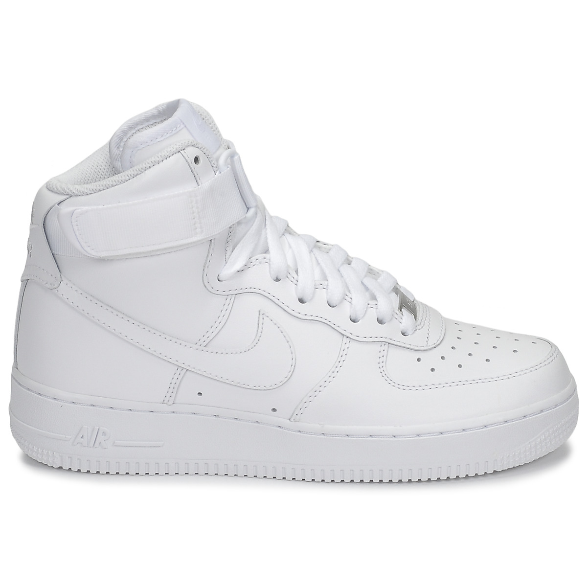 scarpe donna nike air force