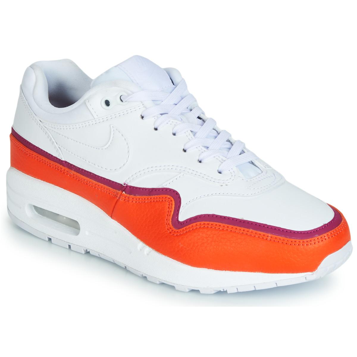 nike donna scarpe w air max