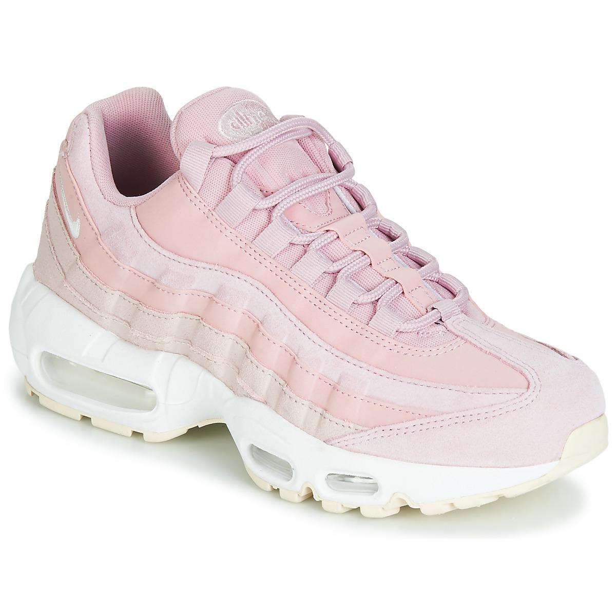 scarpe donna sneakers air max