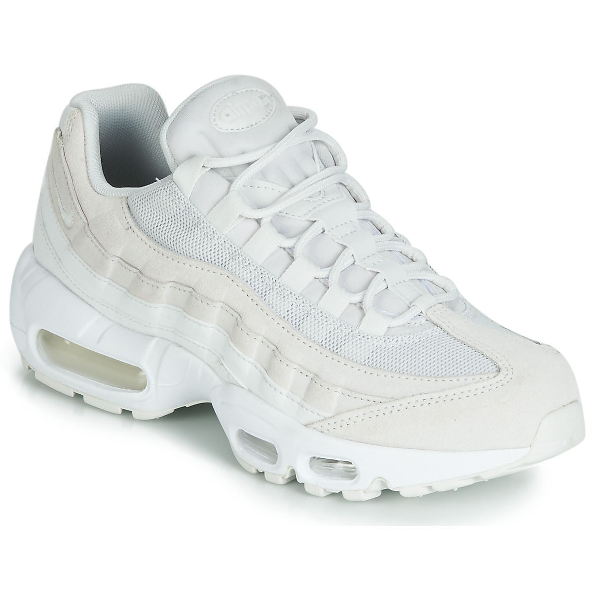 air max scarpe donna nike