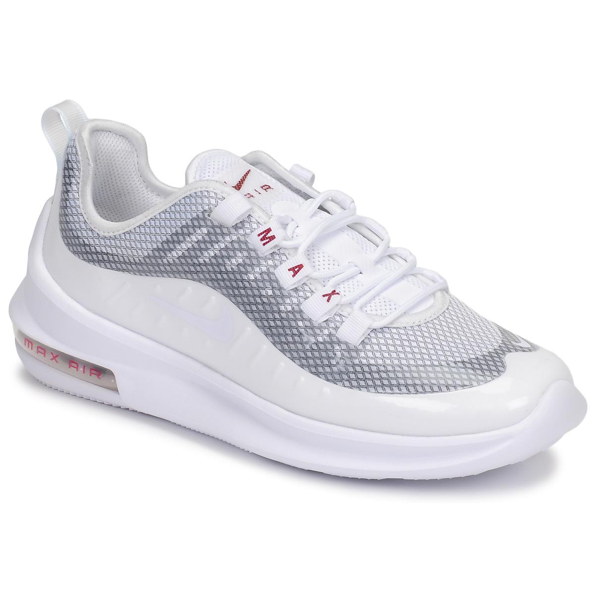 scarpe donna sneakers nike air max