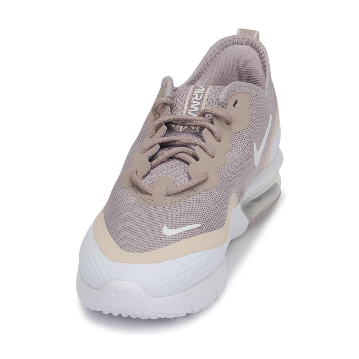 scarpe nike air max sequent donna