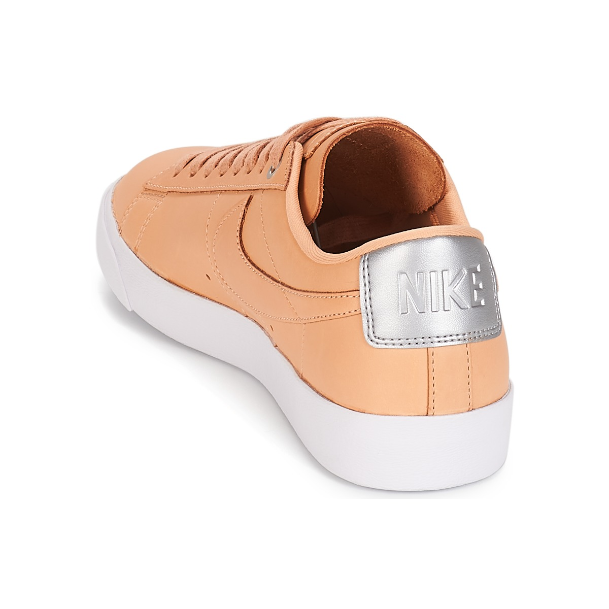 scarpe donna nike blazer